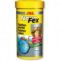 JBL NovoFex 100ml