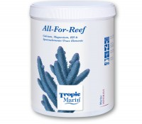 Tropic Marin All For Reef