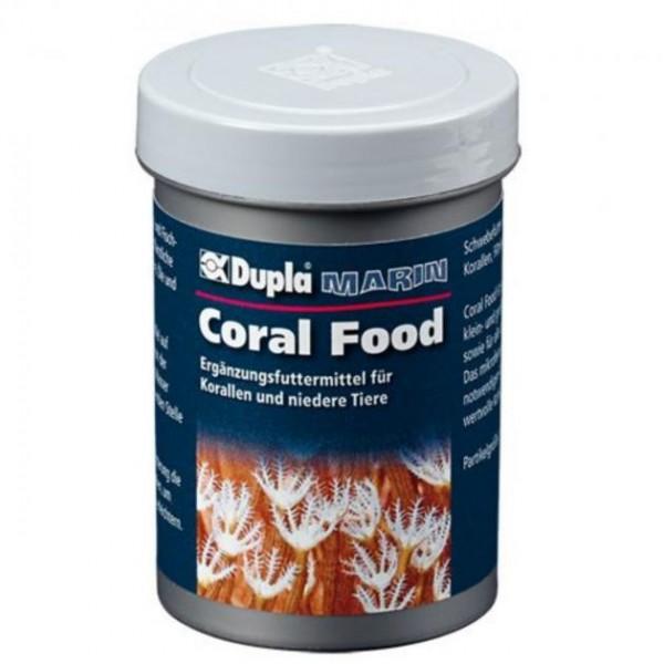 Dupla Marin Coral Food 180ml