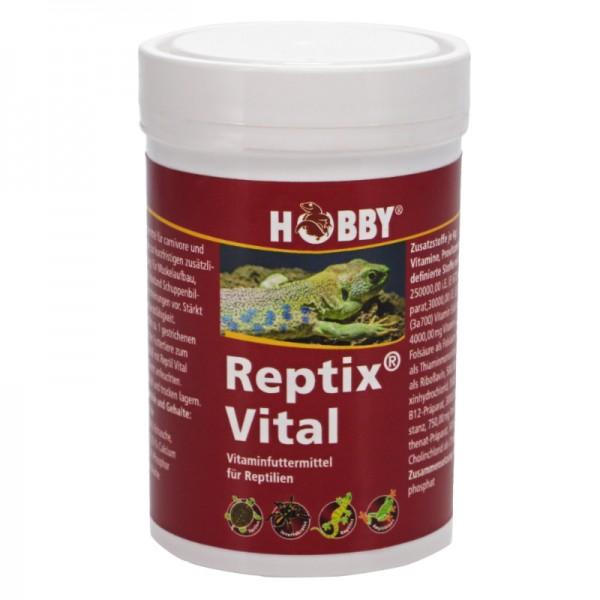 Hobby Reptix Vital 120g