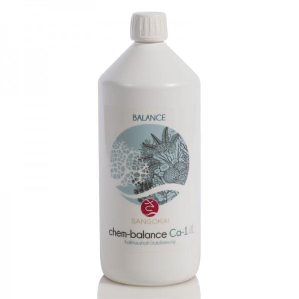 Sangokai Balance chem Ca-1
