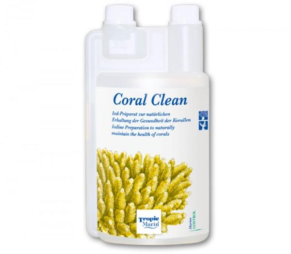Tropic Marin Coral Clean