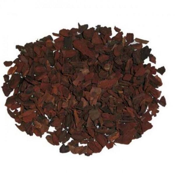 Hobby Terrano Red Bark (25l)