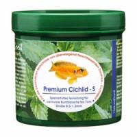 Naturefood Premium Cichlid