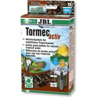 JBL Tormec activ 1l