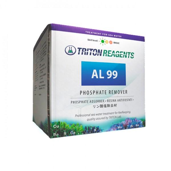 Triton AL99 Phosphatabsorber 1000ml