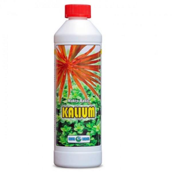 Aqua Rebell Kalium 1l