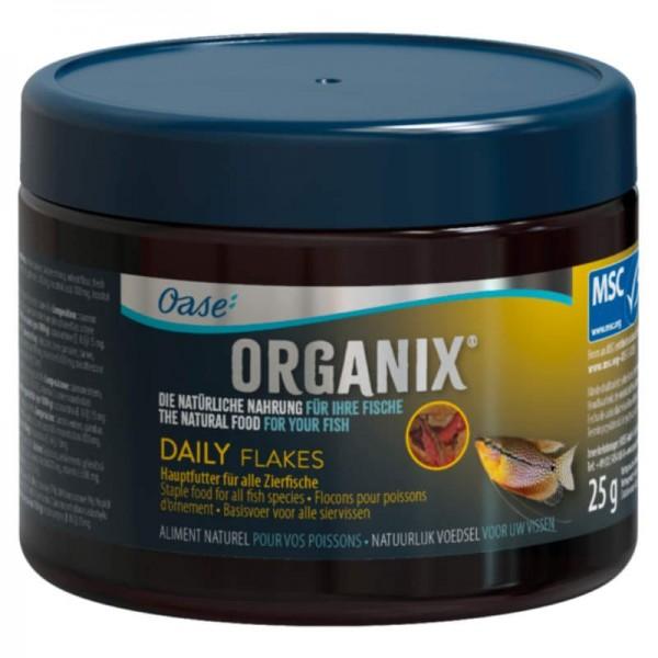 Oase Organix Daily Flakes