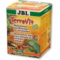 JBL TerraVit Vitamine und Spurenelemente 135g