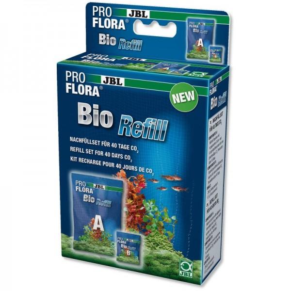 JBL ProFlora BioRefill Nachfüllset
