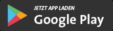 Dieses Bild zeigt das Symbol des Google Play Store