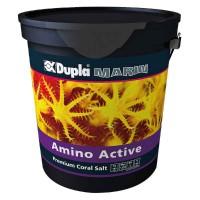 Dupla Premium Coral Salz Amino 20kg