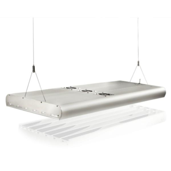 ATI Powermodule 8x39W (312Watt)