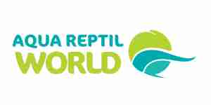 Aqua-Reptil-World