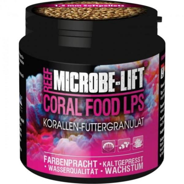 Microbe Lift LPS 150ml