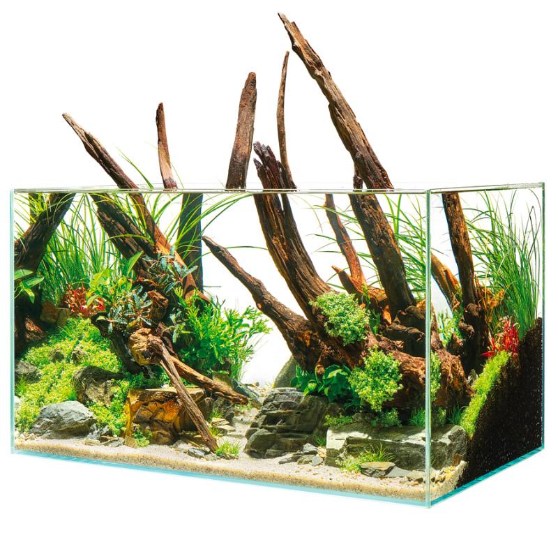 Oase ScaperLine 90 Set Aquarium