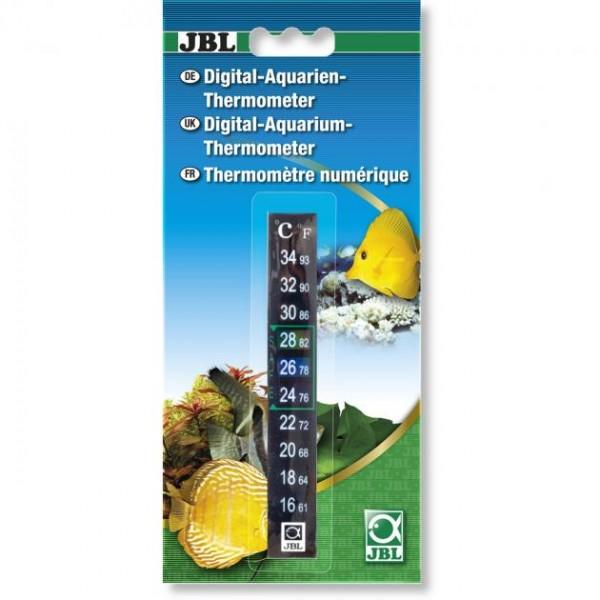 JBL Digital-Aquarien-Thermometer