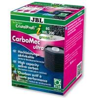 JBL CarboMec ultra mini Filtermaterial