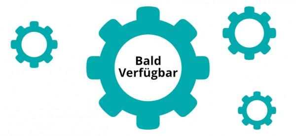 BlogBaldVerfuegbar