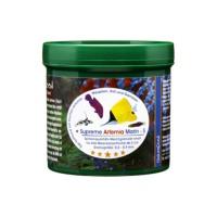 Naturefood Supreme Artemia Marin
