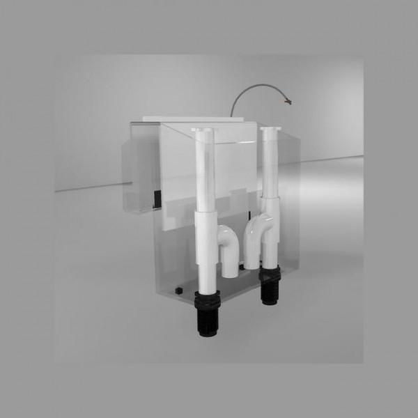 Skimz Overflow Box - OM 5.000