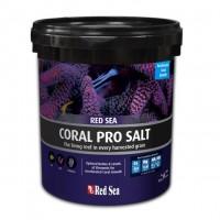 Red Sea Coral Pro Salz 7kg für 210l