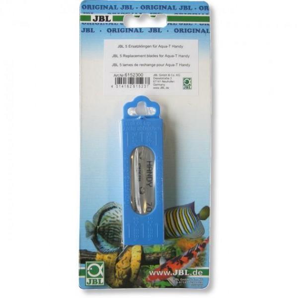 JBL Klingen-Aqua-T Handy