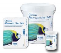 Tropic Marin Salz Classic