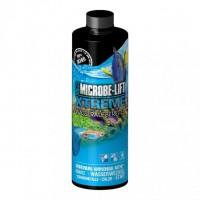 Microbe Lift Xtreme Wasseraufbereiter 118ml