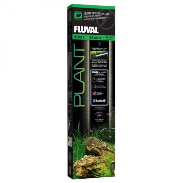 Fluval Plant 3.0 32W