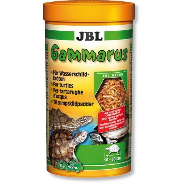JBL Gammarus Leckerbissen 250ml