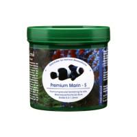 Naturefood Premium Marin