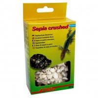 Lucky Reptile Bio Calcium Sepia Crushed 100g