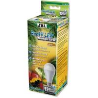 JBL Reptil LED Daylight
