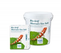 Tropic Marin Salz Bio-Actif