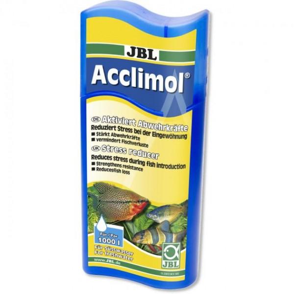 JBL Acclimol 250ml
