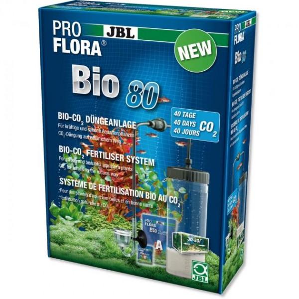 JBL ProFlora Bio80 bis 80l