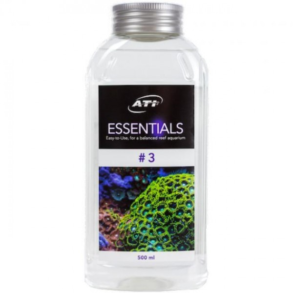 ATI Essentials 3, 1l