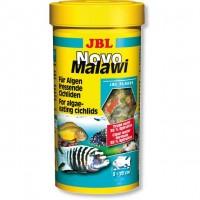 JBL NovoMalawi 250ml
