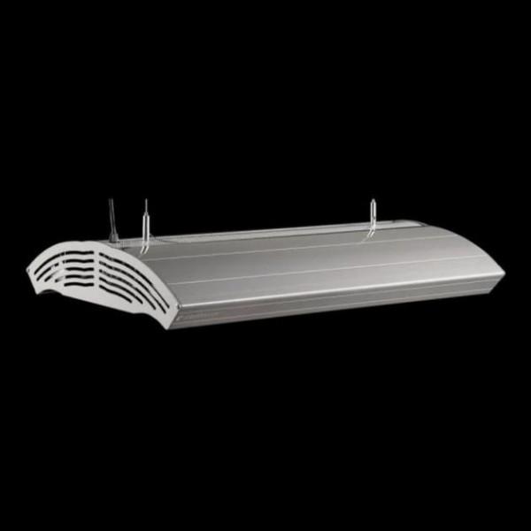 Giesemann Aurora-Hybrid 4x80W (320W) T5 / 4x85W (340W) LED Board / 1500mm
