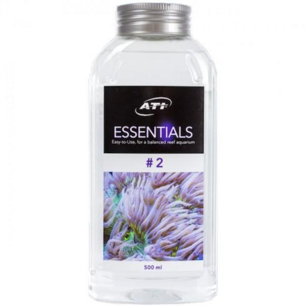 ATI Essentials 2, 1l