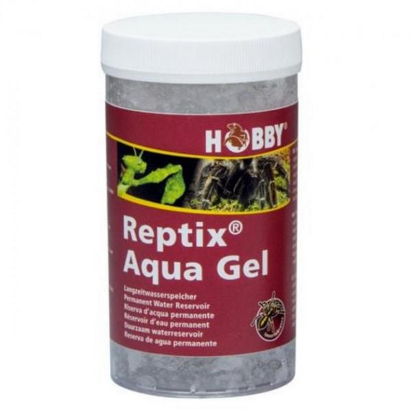 Hobby Reptix Aqua Gel 250ml