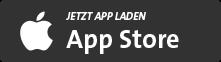 Dieses Bild zeigt das Symbol des Apple App Store