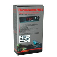 Lucky Reptile ThermoControl Pro ||