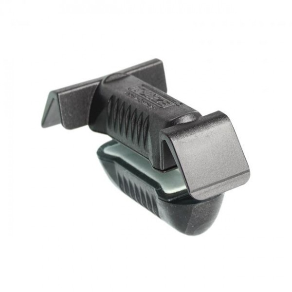 Care Magnet pico