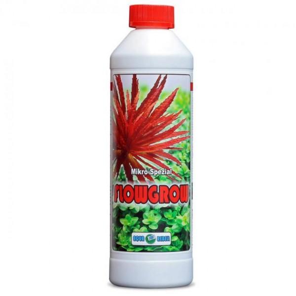 Aqua Rebell Mikro Spezial Flowgrow 1l