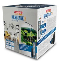 Amtra Nano Aquarium 15