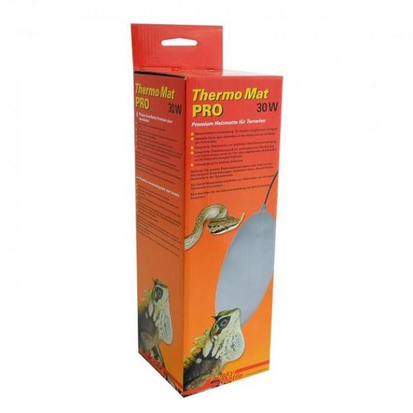 Lucky Reptile 30W Heizmatte für Terrarien