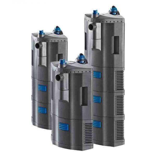 Oase BioPlus Thermo Innenfilter