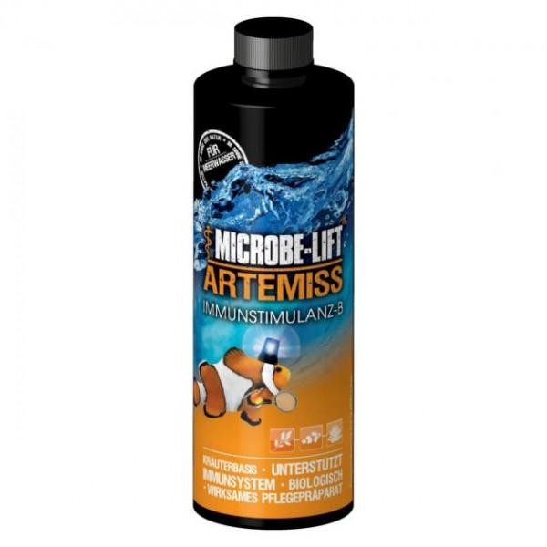 Microbe Lift Artemiss Immunstimulanz-B 236ml